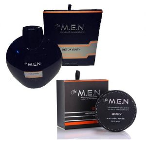 bo-duong-trang-da-toan-than-the-men-body_the-men-store