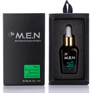 face-serum-the-men-thai-lan_the-men-store