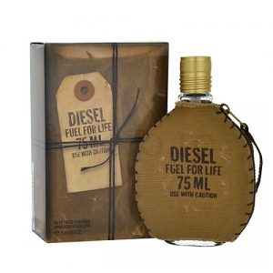 nuoc-hoa-Diesel-Fuel-for-Life-For-Men_The-men-store