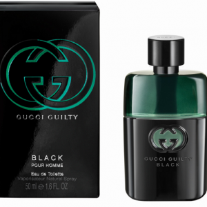 nuoc-hoa-nam-gucci-guilty-black_the-men-store
