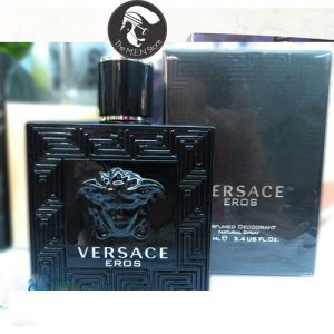 nuoc-hoa-nam-versace-den-100ml_the-men-store