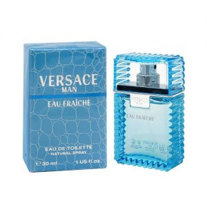 nuoc-hoa-nam-versace-man-eau-fraiche2_the-men-store