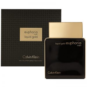Calvin-Klein-Liquid-Gold-Euphoria-For-Men
