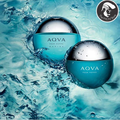 aqva-pour-home_the-men-store