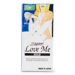bao_cao_su_sagami_love_me_gold_the-men-store