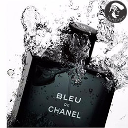 bleu-de-chanel_the-men-store