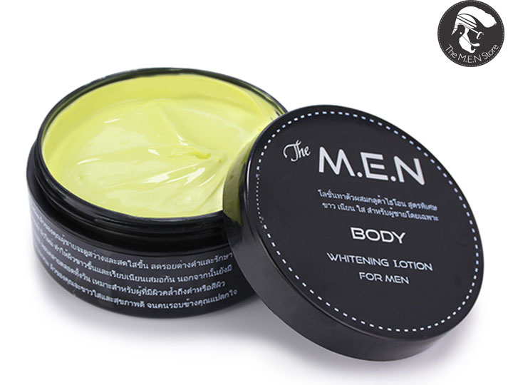 body-lotion-the-men_the-men-store