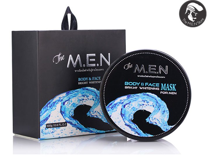 mask-body-and-face_the-men-store