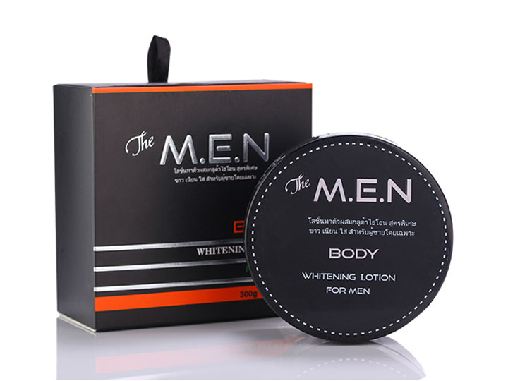 my-pham-body-tion-the-men_the-men-store