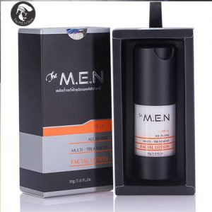 my-pham-facial-lotion-the-men_the-men-store
