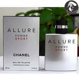 nuoc-hoa-nam-allure-chanel_the-men-store