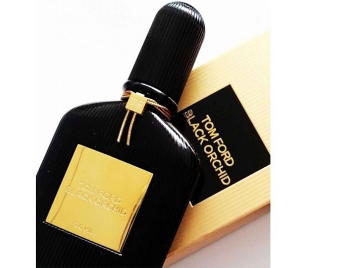 nuoc-hoa-nam-tomford_the-men-store