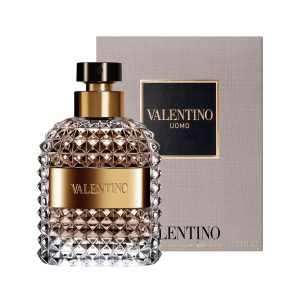 nuoc-hoa-nam-valentino-ummo_the-men-store
