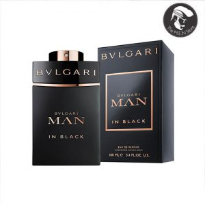 nuoc-hoa-nam-bvlgari-man_the-men-store