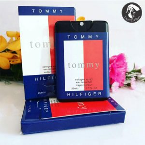 nuoc-hoa-nam-tommy_the-men-store
