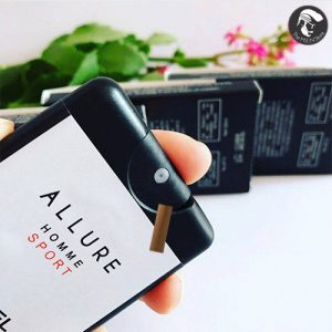 nuoc-hoa-phap-allure-home-sport-mini-nam-care_the-men-store