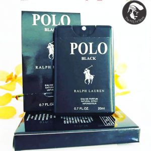nuoc-hoa-polo=mini-phap-20ml-name-card_the-men-store