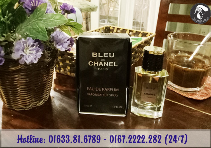 nuoc-hoa-nam-chiet-50ml-bleu-de-chanel_the-men-store