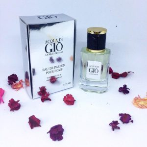 nuoc-hoa-nam-acqua-di-gio_the-men-store
