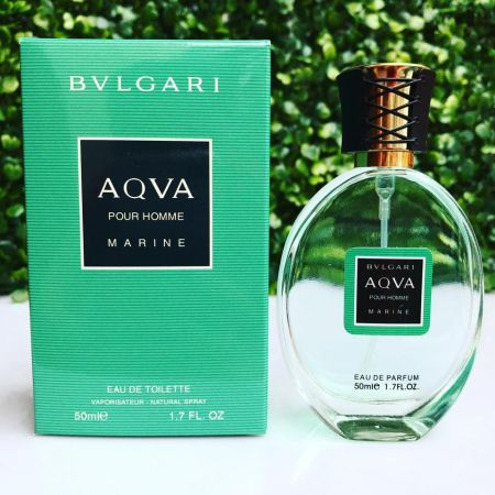 nuoc-hoa-nam-bvlgari-aqva_the-men-store