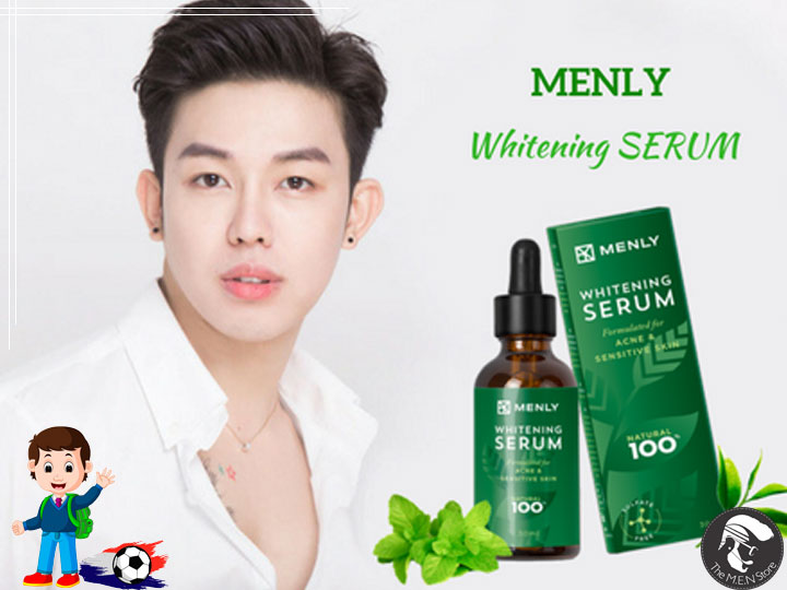serum-trang-da-menly_themenstore_3